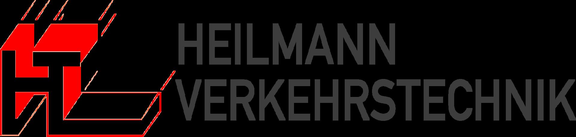 heilmann-hamm_logo_grey